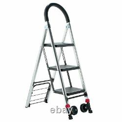 Conair TS32LHT Cts Ladder Kart Ii Hand Truck